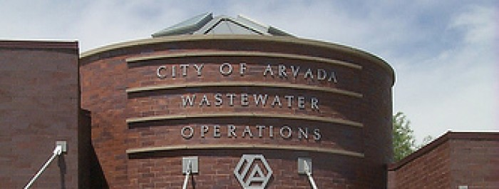 Image for Wastewater Division