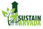 Sustainable Action Plan